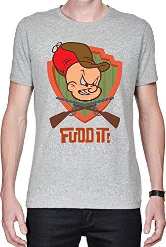 elmer-fudd-it-guns-crossed-funny-mens-t-shirt-xx-large