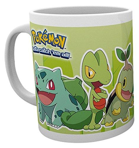 GB-Eye-LTD-Pokemon-Grass-Partners-Taza