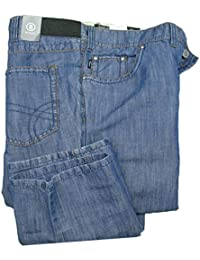 Bogner - Jeans - Homme bleu bleu 40W x 36L