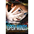 Open Minds (Mindjack Series Book 1) (English Edition)