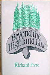 Beyond the Highland Line