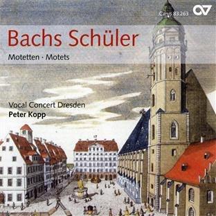 bachs-schuler-motetten