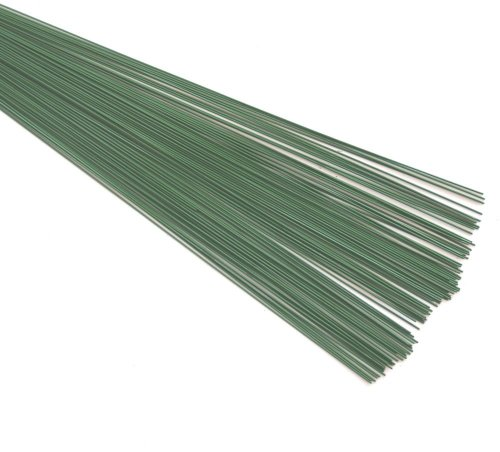 florist-stub-wire-07mm-22swg-x-700-all-colours-all-weights-250g-400-wires-green