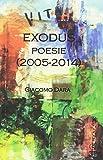 libro Exodus (2005-2014)