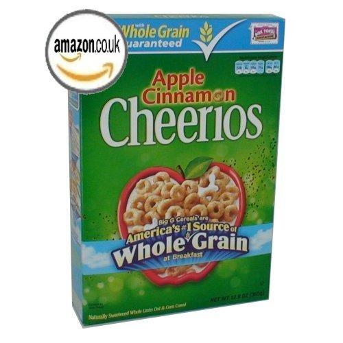 cheerios-cereal-apple-cinnamon-129-oz-box-by-cheerios-foods