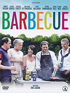 Barbecue (DVD)