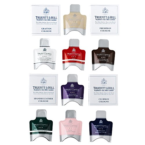 truefitt-and-hill-creams-balms-and-colognes-sample-pack