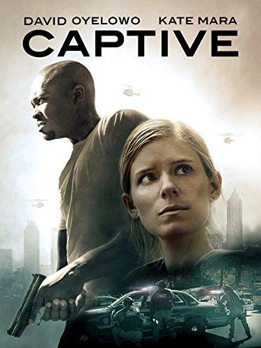 Captive (2015) [dt./OV] (Kid City, Usa)