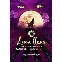 Luna llena (Trakatrá)