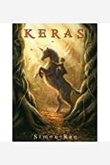 [ Keras By Rae, Simon , Hardback, Feb- 07- 2013 ] Hardcover
