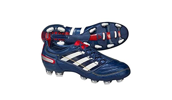 6c9907a3f ... spain adidas predator x champions league soft ground football boots  size uk13 amazon shoes bags 79865