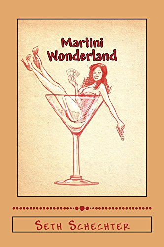 martini-wonderland-my-strange-adventures-inside-the-grey-goose-goldmine-english-edition