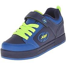 Heelys X2 Thunder, Zapatillas Niños