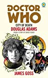 Doctor Who: City of Death (Target Collection)