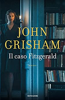 Il caso Fitzgerald di [Grisham, John]