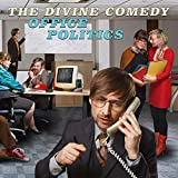 Office Politics (2lp+Mp3) [Vinyl LP]