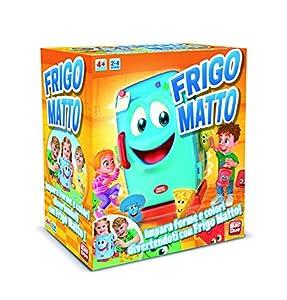 MACDUE 233784 Child Niño/niña Juego Educativo - Juegos educativos (Multicolor, Child, Niño/niña, 4 año(s), Batería, AAA)