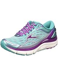 Brooks Transcend 3, Zapatillas de Running para Mujer