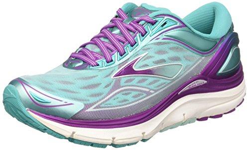 brooks-women-transcend-3-running-shoes-multicolor-aruba-blue-byzantium-silver-65-uk-40-eu