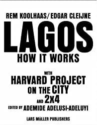 Lagos: How It Works