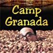 "Camp Granada (Hello Mudder, Hello Fadder, Here I Am At Camp Grenada) (feat. Allen ""Mother Father"" Sherman)"