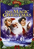 One Magic Christmas [Import anglais]