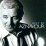 Best of Charles Aznavour -