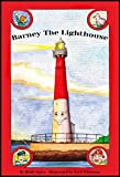Barney the Lighthouse (English Edition)