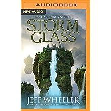 Storm Glass (Harbinger)
