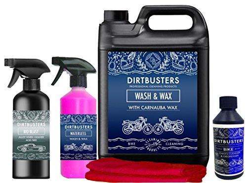 dirtbusters-motorbike-motorcycle-cleaning-kitwash-and-wax-5lwaterless-500ml-500ml-alloy-wheel-cleane