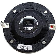 JBL Factory Speaker Diaphragm JBL 2407J Horn Driver, D16R2407