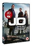 Jo (2 DVDs)