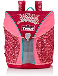 Scout Casual Daypack