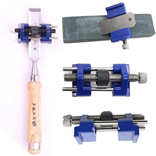 Utensili per la lavorazione del legno angolati a scalpello angolare manuale leapenree