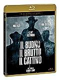Il Buono, Il Brutto e Il Cattivo (Blu-Ray)
