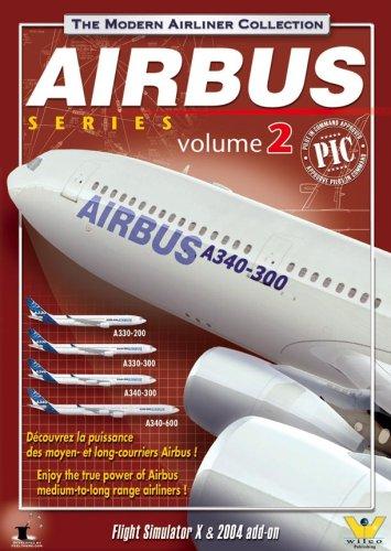 airbus-series-vol-2