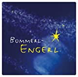 Bommerl-Engerl