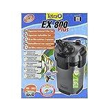 TetraTec EX800 Plus External Filter Equipment