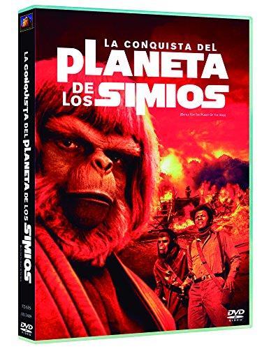 la-conquista-del-planeta-de-los-simios-dvd