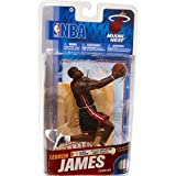 Best unknown Basketball Uniforms - McFarlane Toys NBA Sports Picks Series 19 Action Review