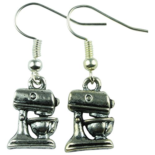 tfb-mini-baking-mixer-dangle-earrings-gift-box-available