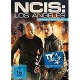 NCIS: Los Angeles - Season 1.2