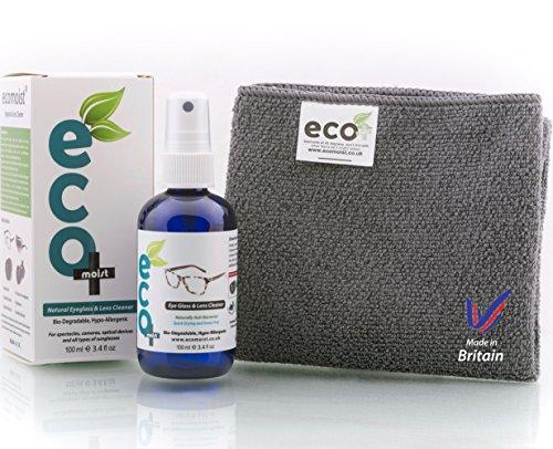ecomoist-eyeglass-limpiador-100-ml-limpiador-de-lentes-y-limpiador-optico-toalla-de-microfibra-fine-