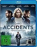 Accidents Totgeschwiegen (Blu-ray) kostenlos online stream