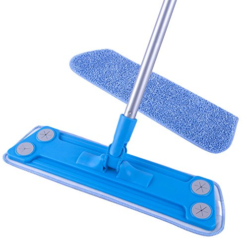 mr-siga-microfiber-floor-mop-included-2-microfiber-refills-size-43-x-14cm-by-mr-siga
