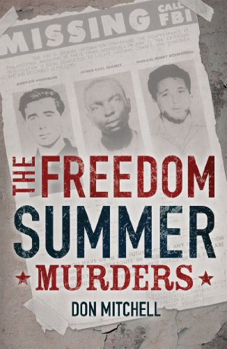 the-freedom-summer-murders