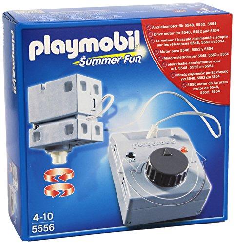 playmobil-summer-fun-amusement-park-electric-ride-motor