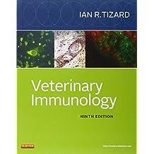 Veterinary Immunology, 9e