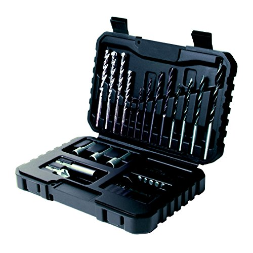 black-decker-drilling-and-screwdriver-bit-set-32-piece
