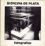 57 Fotograf'as III Encina de Plata